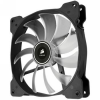 Corsair Air Series AF140 LED White Quiet Edition ventilátor, 140x25 mm, 1200 RPM (PL_908813_CO-9050017-WLED)