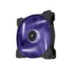 Corsair Air Series SP140 LED 140mm Lila rendszerhűtő (CO-9050028-WW)