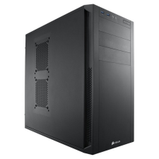 Corsair Carbide 200R CC-9011023-WW számítógép ház