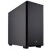Corsair Carbide 270R ATX Tower (CC-9011106-WW)