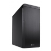 Corsair Carbide 330R Blackout Edition CC-9011076-WW