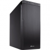 Corsair Carbide Series 330R Blackout Edition Ultra-Silent ház