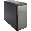Corsair Carbide Series 330R Titanium Edition ATX ház fekete