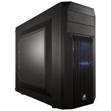 Corsair Carbide SPEC-02 számítógép ház