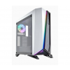 Corsair Carbide SPEC-OMEGA RGB Tempered Glass White (CC-9011141-WW)