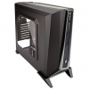 Corsair case Carbide Series SPEC-ALPHA,Atx,Micro Atx,Mini Itx,black&silver