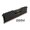 Corsair CMK16GX4M2A2133C13 16GB 2133MHz DDR4 RAM Corsair Vengeance LPX Black CL13 (2x8GB) (CMK16GX4M2A2133C13)
