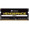 Corsair CMSX16GX4M2A2666C18 16GB 2666MHz DDR4 Notebook RAM Corsair Vengeance Series CL18 (2X8GB) (CMSX16GX4M2A2666C18)