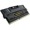 Corsair CMZ8GX3M1A1600C10 8GB 1600MHz DDR3 RAM Corsair Vengeance (CMZ8GX3M1A1600C10)