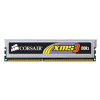 Corsair Corsair 4GB DDR3 1600MHz XMS3 Kit2