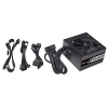 Corsair CX450M Semi-Modular ATX Power Supply, 100-240V, 450W Tápegység