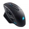 Corsair Dark Core RGB Performance Wired/Wireless Gaming Mouse (CH-9315011-EU)