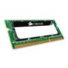 Corsair DDR2 2GB 800MHz Corsair CL5 (VS2GB800D2)