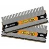Corsair DDR2 2GB 800MHz Corsair XMS2 CL5 KIT2 (TWIN2X2048-6400)
