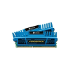 Corsair DDR3 16GB 1600MHz Corsair Vengeance Blue CL10 KIT2 (CMZ16GX3M2A1600C10B)