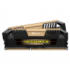 Corsair DDR3 16GB 1600MHz Corsair Vengeance Pro Anodized CL9 KIT (CMY16GX3M2A1600C9A)