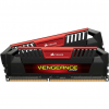 Corsair DDR3 16GB PC 1600 CL9  CORSAIR KIT (2x8GB) VengeanceT Pro R (CMY16GX3M2C1600C9R)
