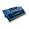 Corsair DDR3 8GB 1600MHz Corsair Vengeance Blue CL10 (CMZ8GX3M1A1600C10B)