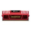 Corsair DDR3 8GB 1600MHz Corsair Vengeance Red CL9 KIT2 (CMZ8GX3M2A1600C9R)