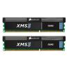 Corsair DDR3 8GB 1600MHz Corsair XMS3 CL9 KIT2 (CMX8GX3M2A1600C9)
