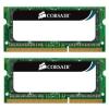 Corsair DDR3 SO-DIMM KIT 16 gigabájt 1333 CL9 Apple
