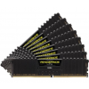Corsair DDR4 128GB 3000MHz Corsair Vengeance LPX Black CL16 KIT8 (CMK128GX4M8B3000C16)