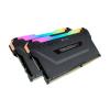 Corsair DDR4 16GB 3600MHz Corsair Vengeance RGB PRO CL18 KIT2 (CMW16GX4M2C3600C18)