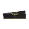 Corsair DDR4 16GB 4133MHz Corsair Vengeance LPX Black CL19 KIT2 (CMK16GX4M2K4133C19)