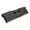 Corsair DDR4 32GB 2400MHz Corsair Vengeance LPX Black CL16 KIT4 (CMK32GX4M4A2400C16)