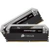 Corsair DDR4 32GB 3000MHz Corsair Dominator Platinum CL15 KIT2 (CMD32GX4M2B3000C15)