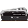 Corsair DDR4 32GB PC 3000 CL15 CORSAIR KIT (2x16GB) DOMINATOR  CMD32GX4M2B3000C15