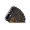 Corsair DDR4 64GB 3200MHz Corsair Dominator Platinum CL16 KIT8 (CMD64GX4M8B3200C16)