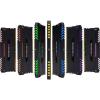 Corsair DDR4 64GB PC 2933 CL16 CORSAIR KIT (8x8GB) Vengeance RGB Blk  CMR64GX4M8Z2933C16