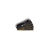 Corsair DDR4 64GB PC 3000 CL15 CORSAIR KIT (4x16GB) DOMINATOR  CMD64GX4M4C3000C15