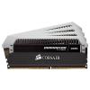 Corsair DDR4 64GB PC 3200 CL16 CORSAIR KIT (4x16GB) DOMINATOR  CMD64GX4M4C3200C16