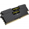 Corsair DDR4 8GB 3000MHz Corsair Vengeance LPX Black CL16 KIT2 (CMK8GX4M2C3000C16)