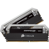 Corsair DDR4 8GB 3600MHz Corsair Dominator Platinum CL18 KIT2 (CMD8GX4M2B3600C18)