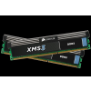 Corsair DIMM 8 GB DDR3-1600 Kit (CMX8GX3M2A1600C9)
