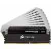 Corsair Dominator Platinum DDR4 3200MHz Kit8 128GB