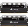 Corsair Dominator Platinum Series 8GB (2 x 4GB) DDR4 3733MHz C17 Dual-channel memória