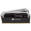 Corsair Dominator Platinum Series 8GB (2 x 4GB) DDR4 DRAM 4000MHz C19
