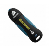 Corsair Flash Voyager 128GB USB3.0