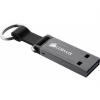 Corsair Flash Voyager Mini 64GB USB3.0