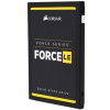 Corsair Force LE200B 480 GB, Solid State Drive (CSSD-F480GBLE200B)
