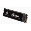 Corsair Force MP300 120 GB, Solid State Drive (CSSD-F120GBMP300)