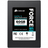 Corsair Force Series LS 7 mm 60 gigabájt