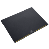 Corsair Gaming MM400 Mouse Mat - Standard Edition CH-9000103-WW