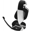 Corsair Gaming Void Pro Wireless Dolby 7.1 RGB Gaming Headset - (CA-9011153-EU)