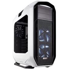 Corsair Graphite 780T számítógép ház