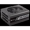 Corsair HX1000 1000W Moduláris tápegység (CP-9020139-EU)
